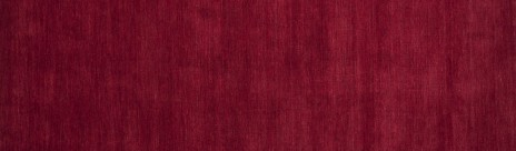 PRIMAVERA HAS ROYAL RED 70X240